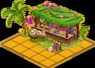 Tropical souvenir shop.png