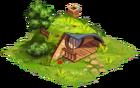 Freiland Einfaches Wohnhaus.png