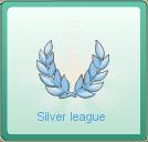 Silver league2.png
