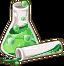 Seltener Katalysator-icon.png