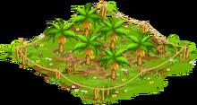 1 Orchard Basic tropicalFarmCoconutOrchard1 Orchard.png