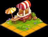 Beautiful pretzel cart.png