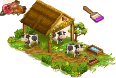 Rural cowshed.png