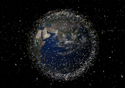 Space junk.png