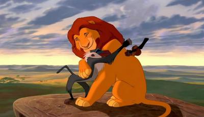 Lion22.png