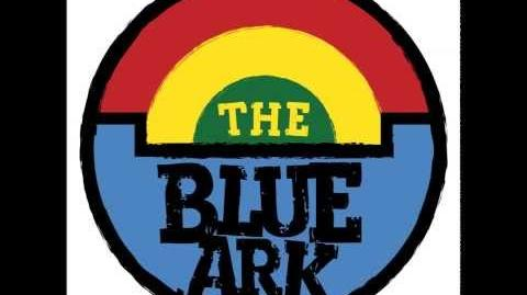 GTA V Radio Blue Ark Lee 'Scratch' Perry - Disco Devil