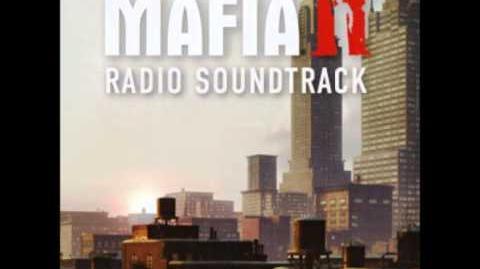 MAFIA 2 soundtrack - Eddie Cochran Summertime Blues