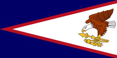 Samoa.png