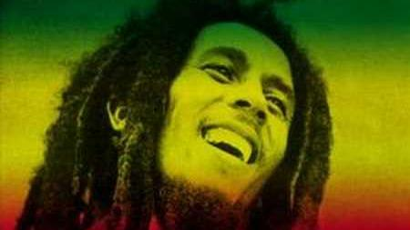 Bob Marley - Get Up Stand Up HQ Sound