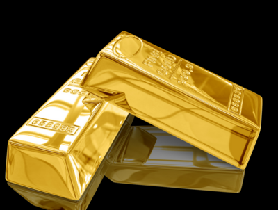 Fine gold.png