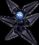 Hydro Megabot