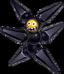 Solar Megabot