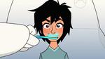 Hiro toothbrush