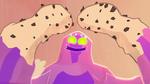 Globby (Cookie Dough)