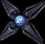 Hydro Macrobot