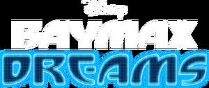 Baymax Dreams.png