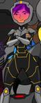 Go Go Ultra Armor
