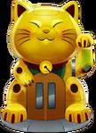 Prism Cat