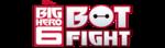 BH6BF Logo