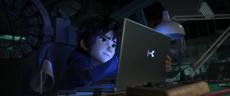 Hiro's Laptop.png