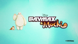 Baymax and Mochi title card.png
