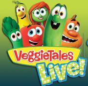VeggieTalesLive2015Logo.png