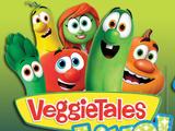 VeggieTales Live!
