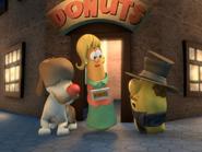 DonutsForBenny8