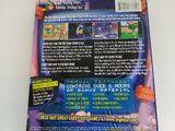 The Bumblyburg Superhero Value Pack!