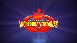 TheLeagueOfIncredibleVegetablesTitleCard.png