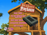 AbePlayhouse12