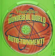 Autotainment2007DVD