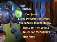 JonahMusic2003