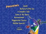 LBATRWPreviews2004