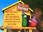 WWOHPlayhouse7