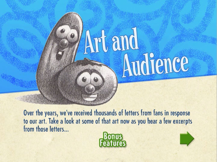 Art and Audience