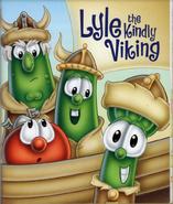 BibleStorybookLyletheKindlyVikingTitlePage