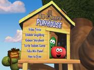 GideonPlayhouse1
