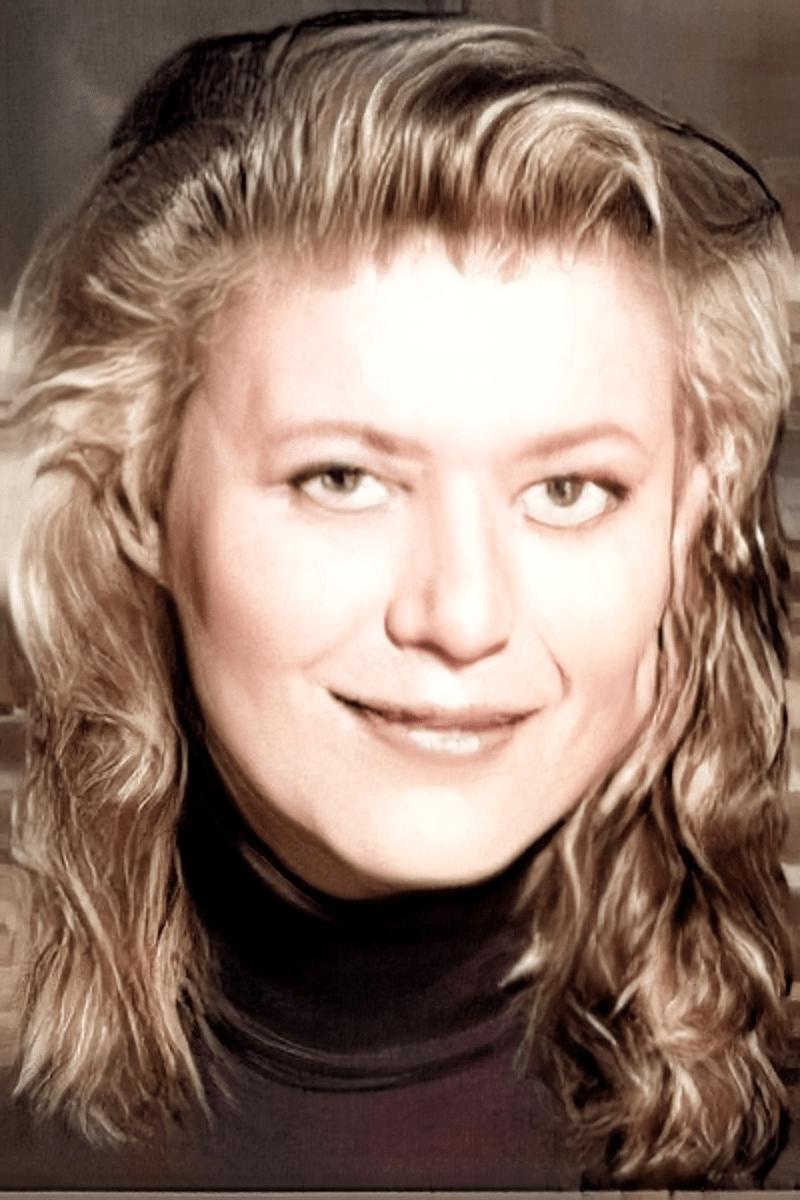 Cynthia West