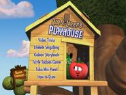 GideonPlayhouse4