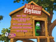 AbePlayhouse15