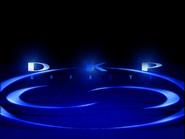Dkp effects