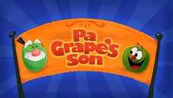PaGrape'sSonTitleCard.png