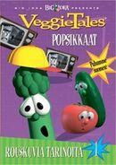 Popsikkaat-1-rouskuvia-tarinoita-lasten-dvd-elokuva