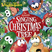 TheIncredibleSingingChristmasTree.png