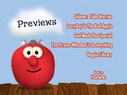 LylePreviews2007
