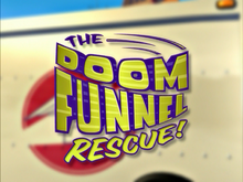 TheDoomFunnelRescueTitleCard.png