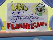 Lutfi'sFancifulFlannelgraph