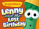 Lenny and the Lost Birthday