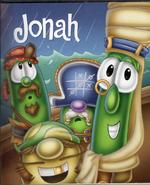 BibleStorybookJonahTitlePage